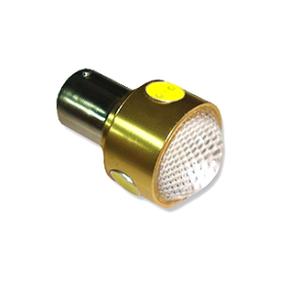 LED Lamp PL-5W